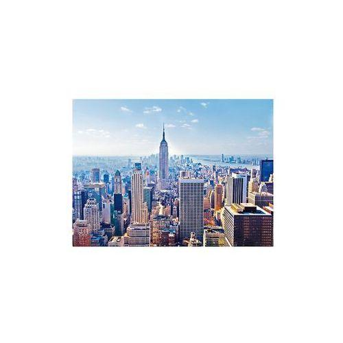 CLEMENTONI Puzzle 2000 EL. New York