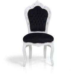 Krzesła  design by Impresje24 Impresje24.pl