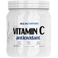 ALLNUTRITION Vitamina C 500g
