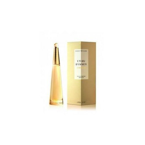 Issey Miyake L'Eau d'Issey Absolue Woman 50ml EdP