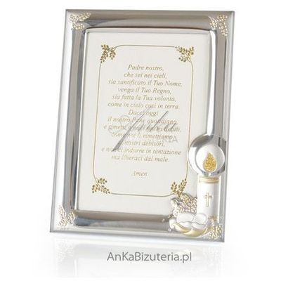 Dewocjonalia  AnKa Biżuteria