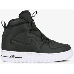 Buty sportowe dla dzieci  Nike e-Sizeer.com