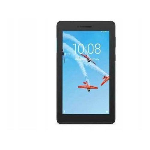 Lenovo Tab E 7.0 16GB 3G