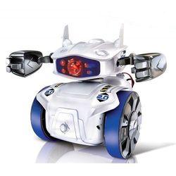 Zabawka CLEMENTONI Cyber Robot