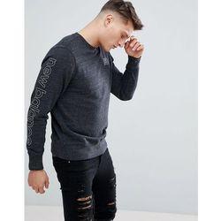 Bluzy męskie New Balance ASOS