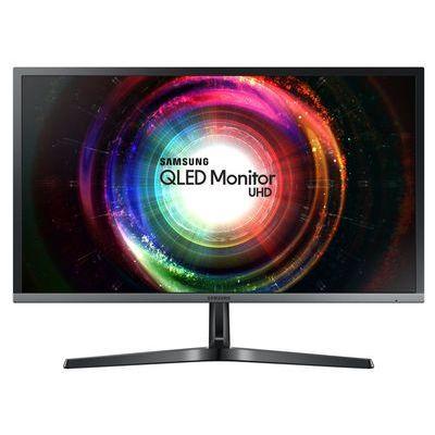 Monitory LED Samsung