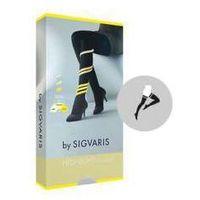 Sigvaris highlight - pończochy przeciwżylakowe, uciskowe, profilaktyczne