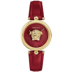 Zegarki damskie  Versace TIMEBUTIK