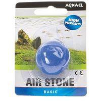 Aquael kamień napowietrzający kula rozm. 30mm nr kat. 249265