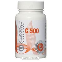 Witamina C - 500