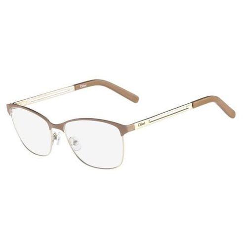 Okulary korekcyjne ce 2122 drimys 753 Chloe