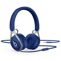 opinie Beats by Dr. Dre EP