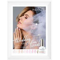 Plakaty  Indigo Vanity