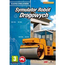 Symulator Robót Drogowych (PC)