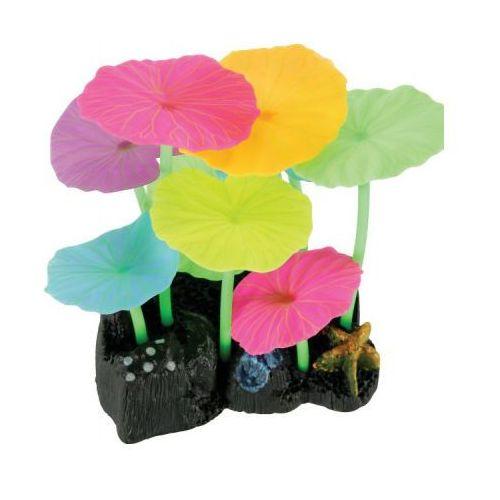 ZOLUX Dekoracja Akwarystyczna Sweetyfish Phospho Lotus - DARMOWA DOSTAWA OD 95 ZŁ!