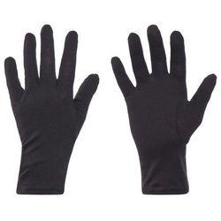 Rękawiczki  Icebreaker Addnature