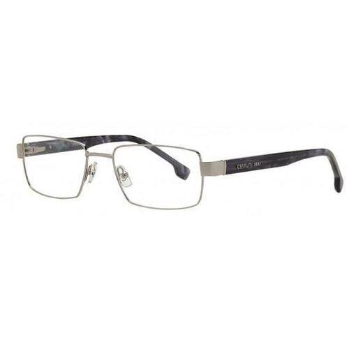 Okulary Korekcyjne Cerruti CE6010 C10