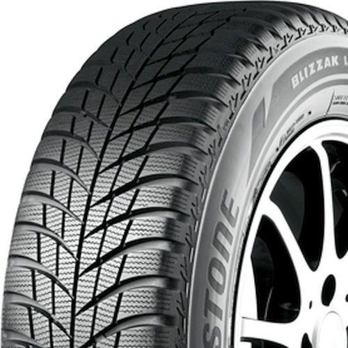 Blizzak Lm 001 21565 R17 99 H Bridgestone Opinie I Ceny