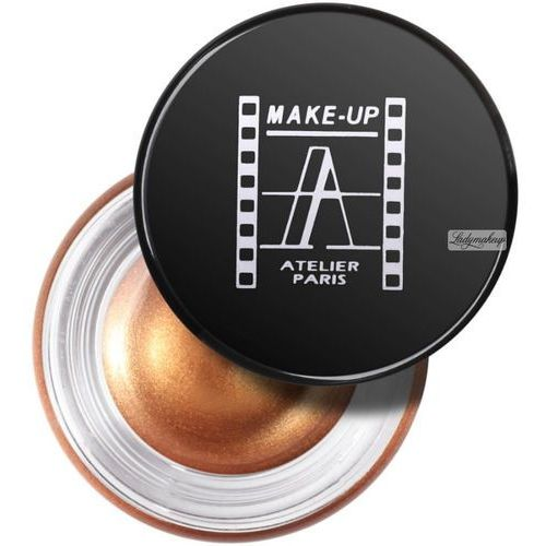 Make up atelier paris eye shadow creme wodoodporny cie - Atelier d artiste a vendre paris ...