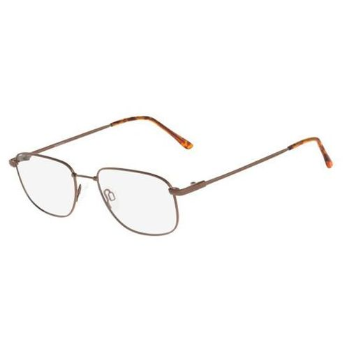 Flexon Okulary korekcyjne autoflex 54 249