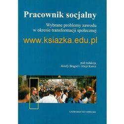 Pedagogika  Uniwersytet Opolski Abecadło Księgarnia Techniczna