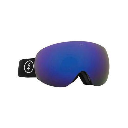 Gogle narciarskie eg3.5 eg1516104 brbl Electric