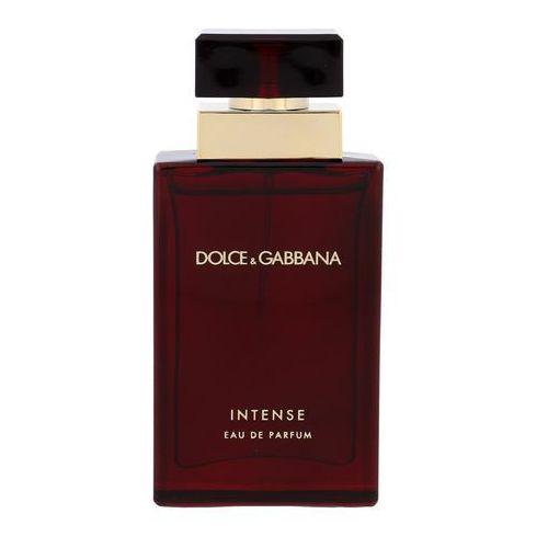 Dolce&Gabbana Intense Woman 25ml EdP