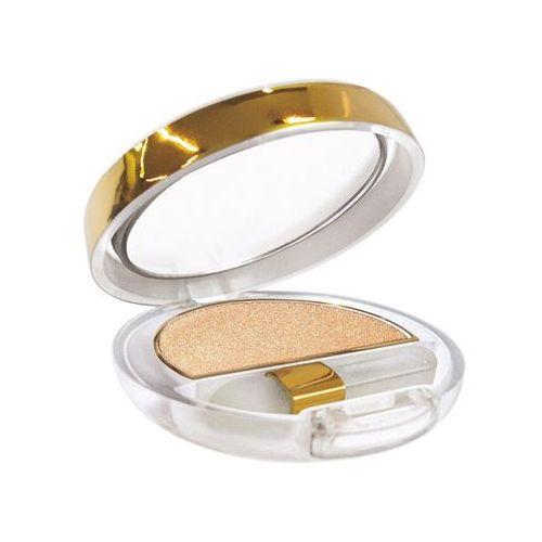 Collistar cienie do powiek nr. 56 cream gold cień do powiek 4.0 g (8015150151962)