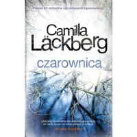 Czarownica (2017)