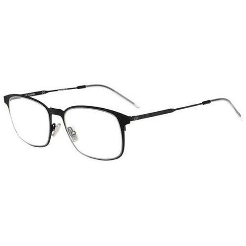 Okulary Korekcyjne Dior 0212 YIH