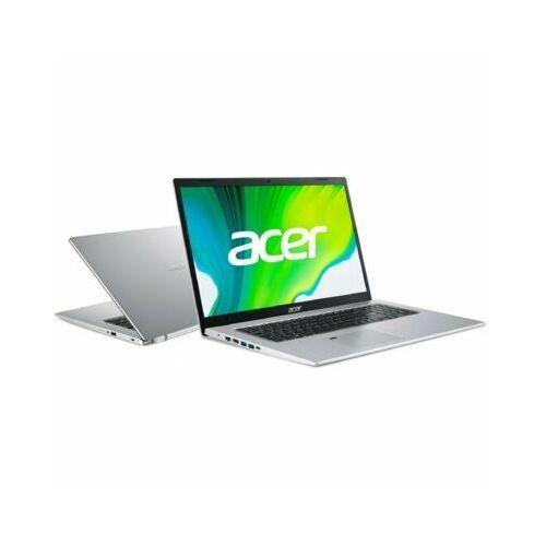 Acer NX.HPYEP.007