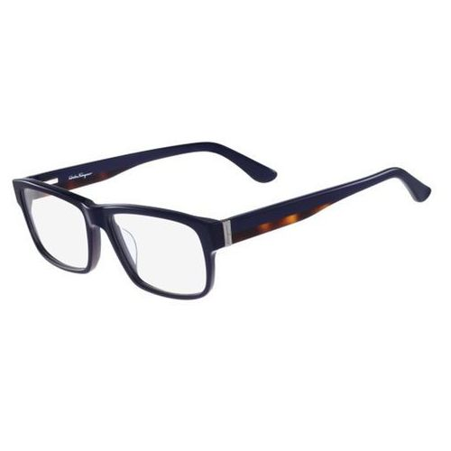 Okulary Korekcyjne Salvatore Ferragamo SF 2676 417
