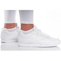 Damskie obuwie sportowe  Reebok Natychmiastowo