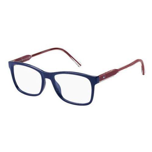 Okulary Korekcyjne Tommy Hilfiger TH 1444 P3X