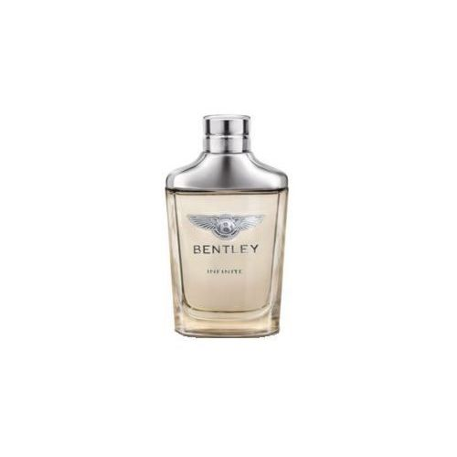 Bentley Tester - infinite woda toaletowa 100ml + próbka gratis