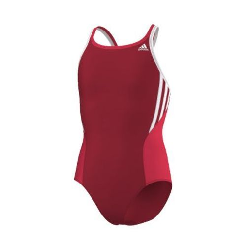 a250a68e3adb46 Strój kąpielowy 3-stripes performance ay1527 (adidas) - sklep ...