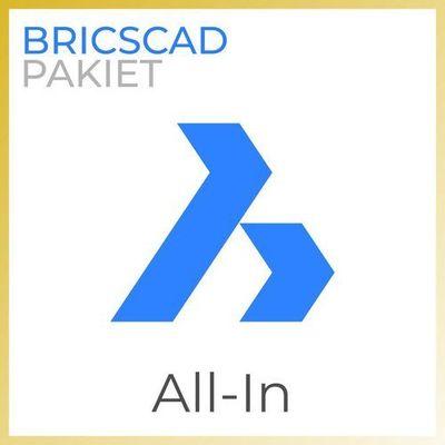 Programy graficzne i CAD BricsCAD dtpsoftware.pl