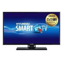 TV LED Hyundai 43TS511