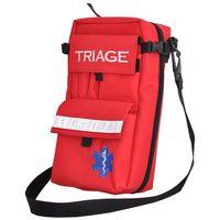 Marbo Torba triage (trm-lxix) trm-69