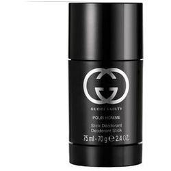Dezodoranty dla mężczyzn Gucci OnlinePerfumy.pl