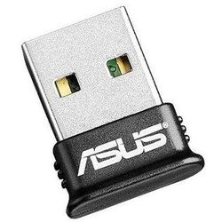 Adaptery Bluetooth  ASUS Media Expert
