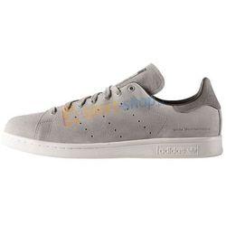 Pozostała moda i styl Adidas Originals SPORT-SHOP.PL