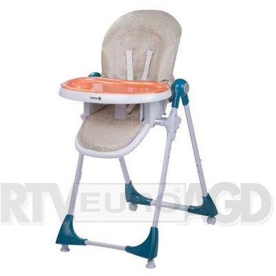 Krzesełka do karmienia Safety 1st RTV EURO AGD