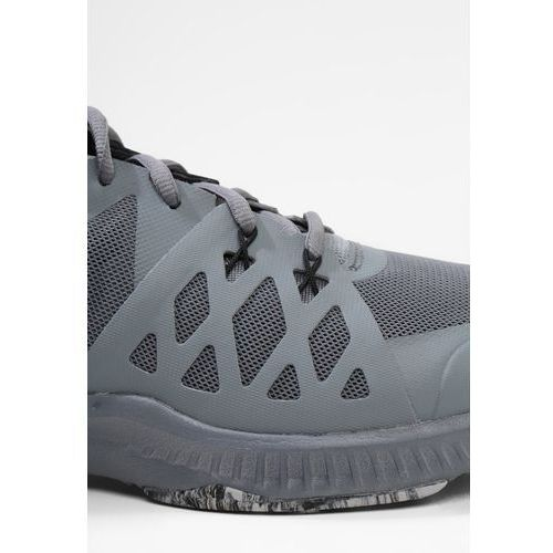 88fa24b254edd7 Nike Air Epic Speed Tr Ii Grey