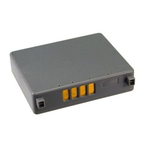 Panasonic cga-s303 / vw-vbe10 760mah 5.62wh li-ion 7.4v () marki Cameron sino