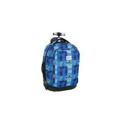 2996f616ad70f Tornistry i plecaki DERFORM InBook.pl