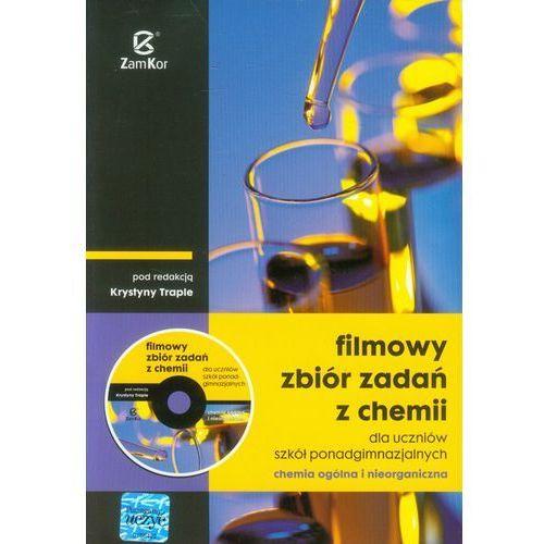 Filmowy Zbiór Zadań Z Chemii Png (2010)