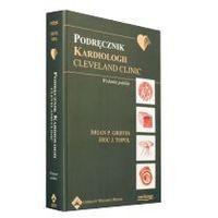 Podręcznik kardiologii