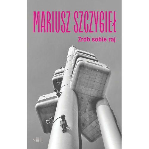 Pozostałe książki (str. 411 z 417) ceny + recenzje