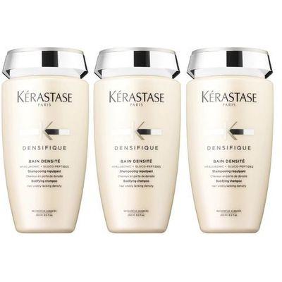 Mycie włosów Kerastase ESTYL.pl